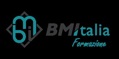 BMItalia Formazione